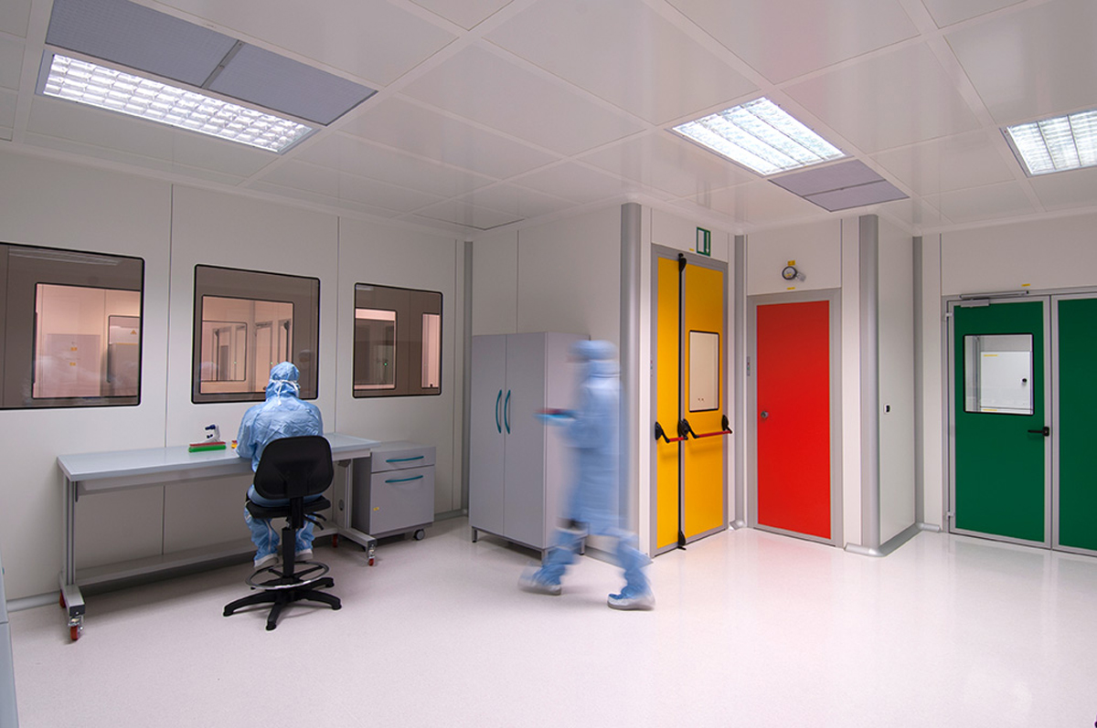 laboratory DSC_8491