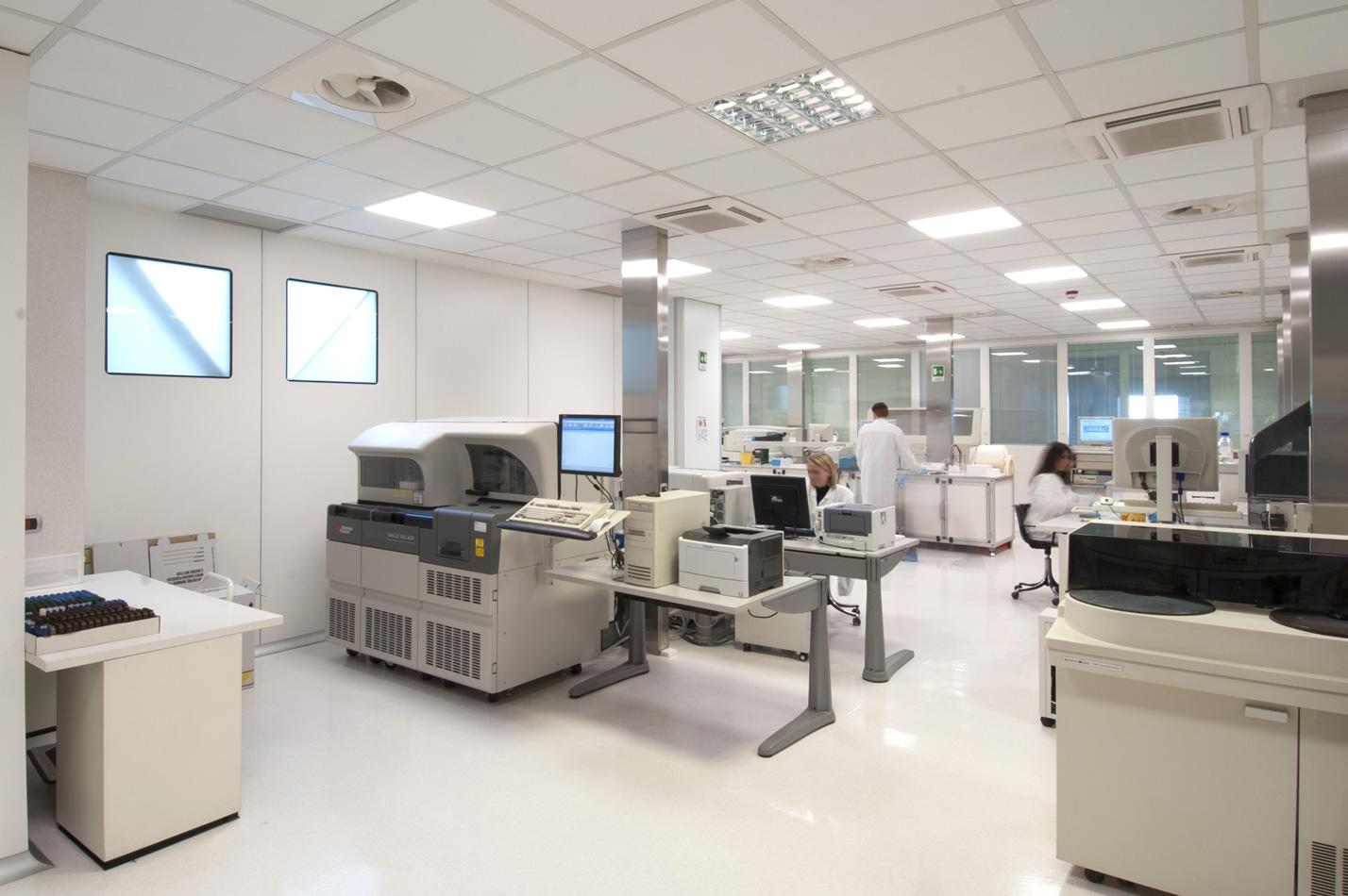 laboratory DSC_7908