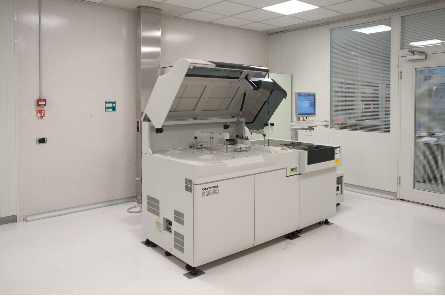 laboratory DSC_8025