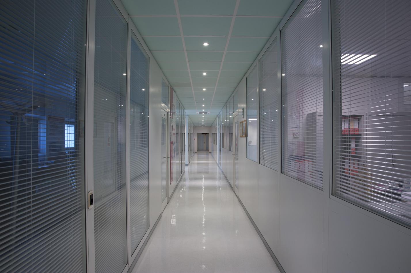 laboratory DSC_8036