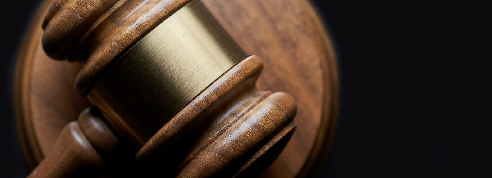 Sentinel Diagnostics vittoriosa nel giudizio di appello contro Linear Chemicals SL per la Violazione dei Brevetti Spagnoli