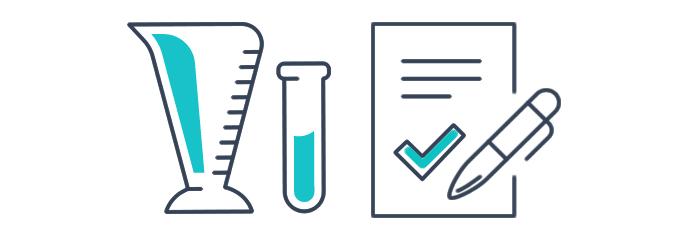Disponete di un Sistema di Qualità Certificato? Timelines: Lyophilization