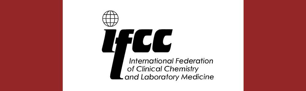 Our CTO NAT Maurizio Gramegna is one of the Corporate Members of the IFCC Task Force on COVID-19