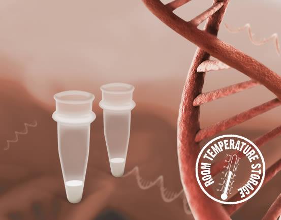 STAT-NAT® RNA Mix