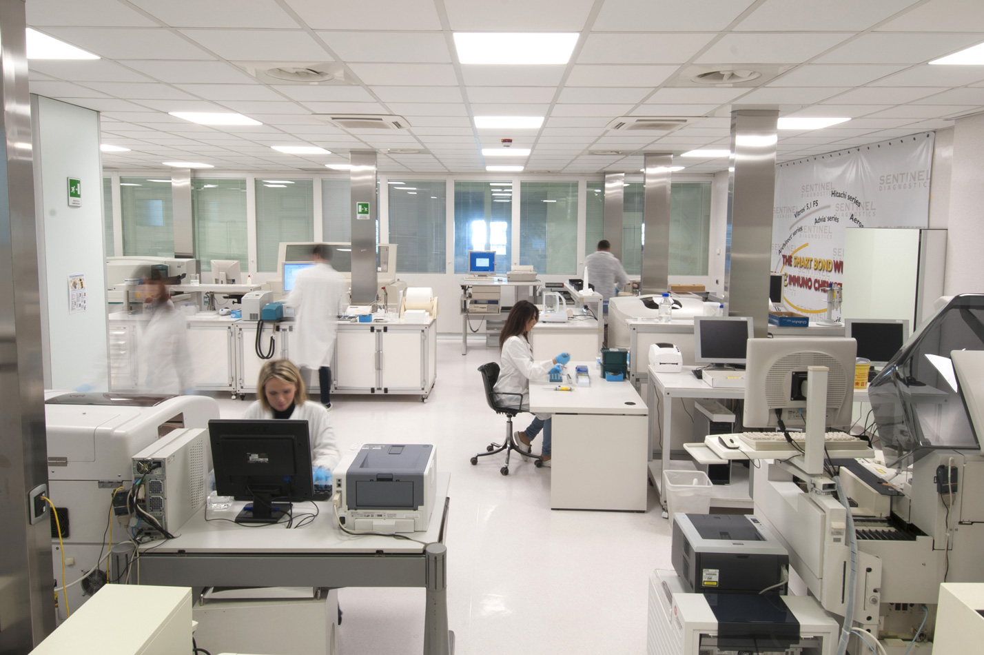laboratory DSC_7920