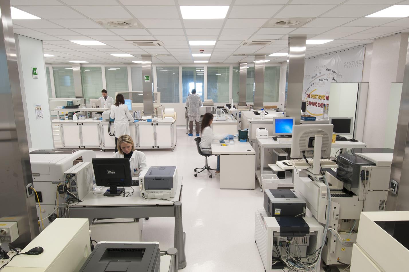laboratory DSC_7927