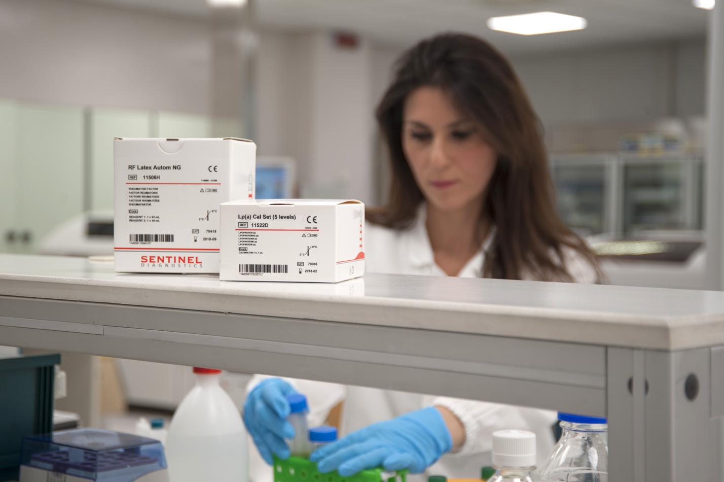 laboratory DSC_8001
