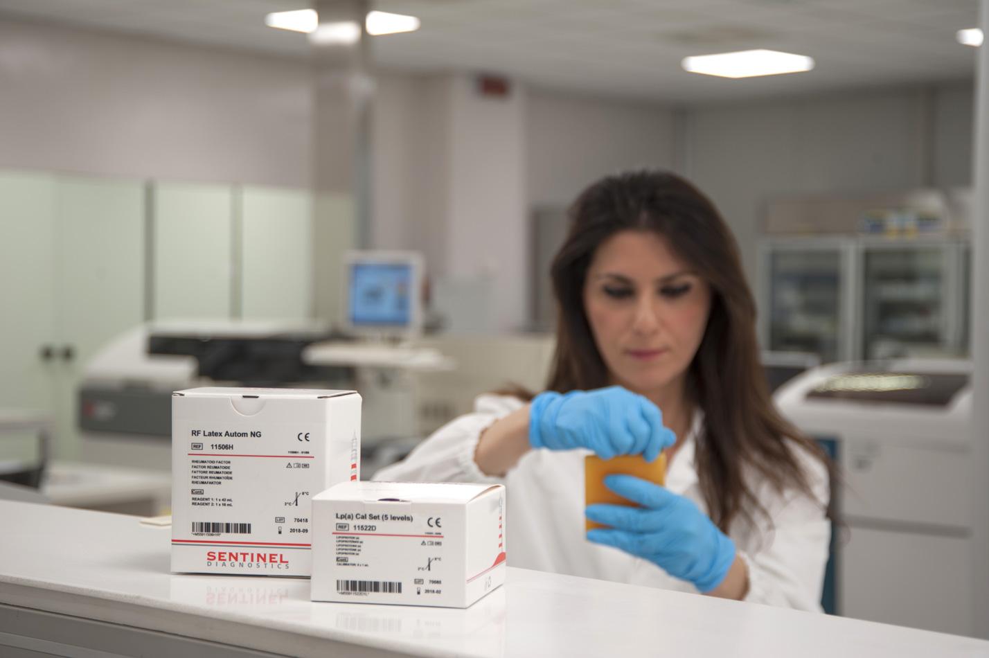 laboratory DSC_8002