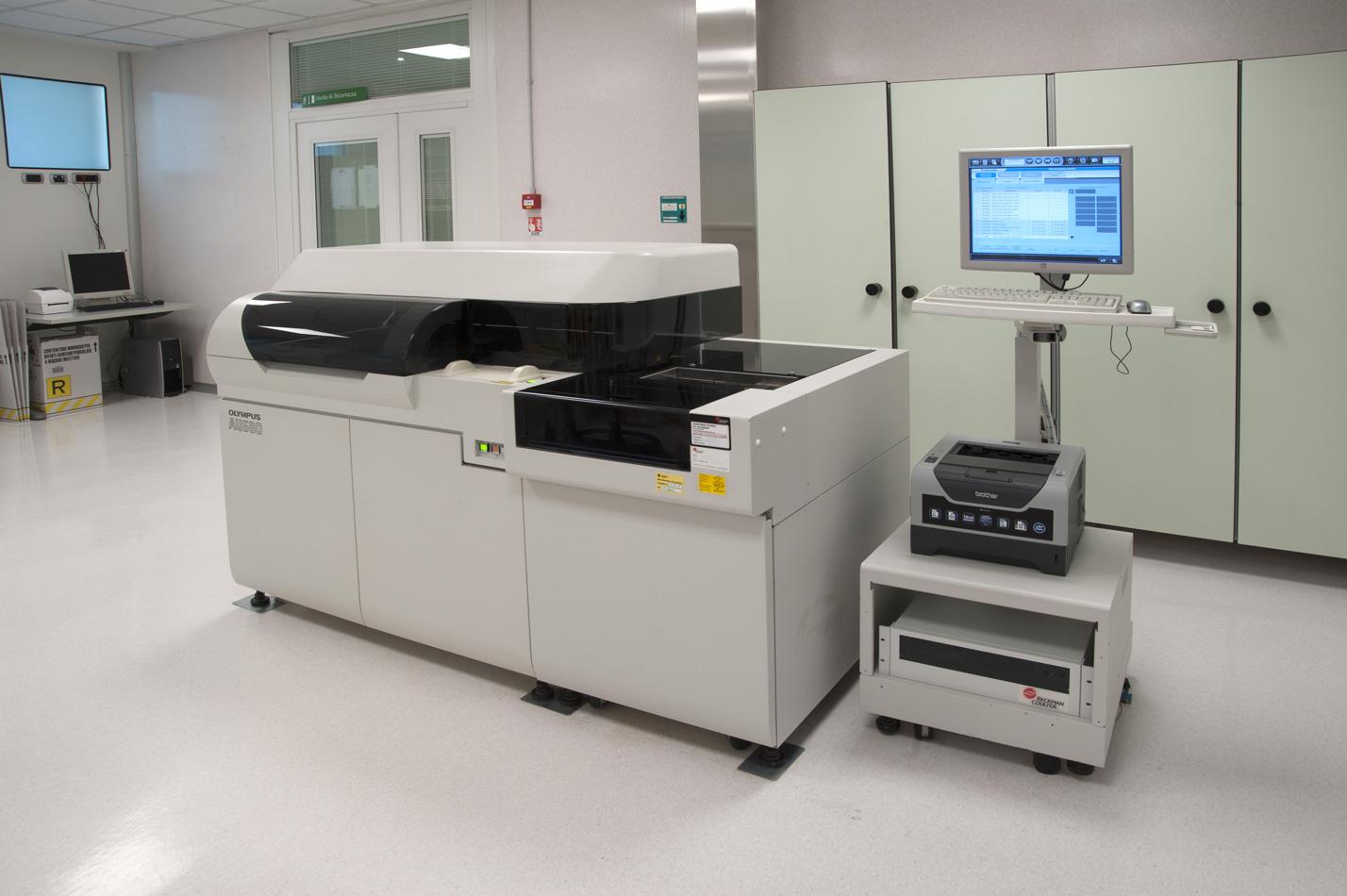laboratory DSC_8027