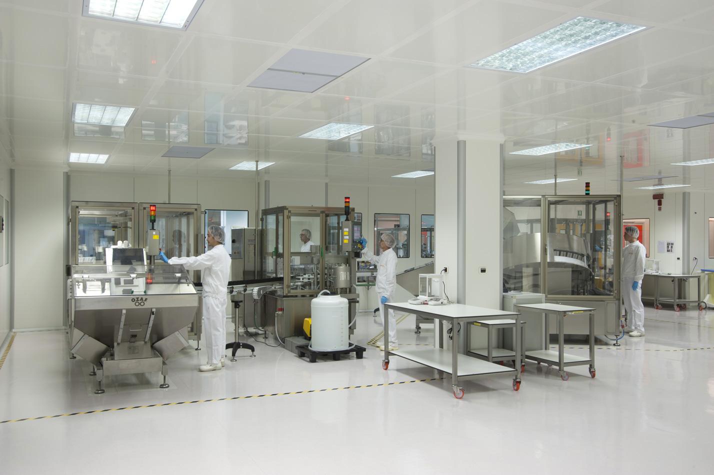 production DSC_8281