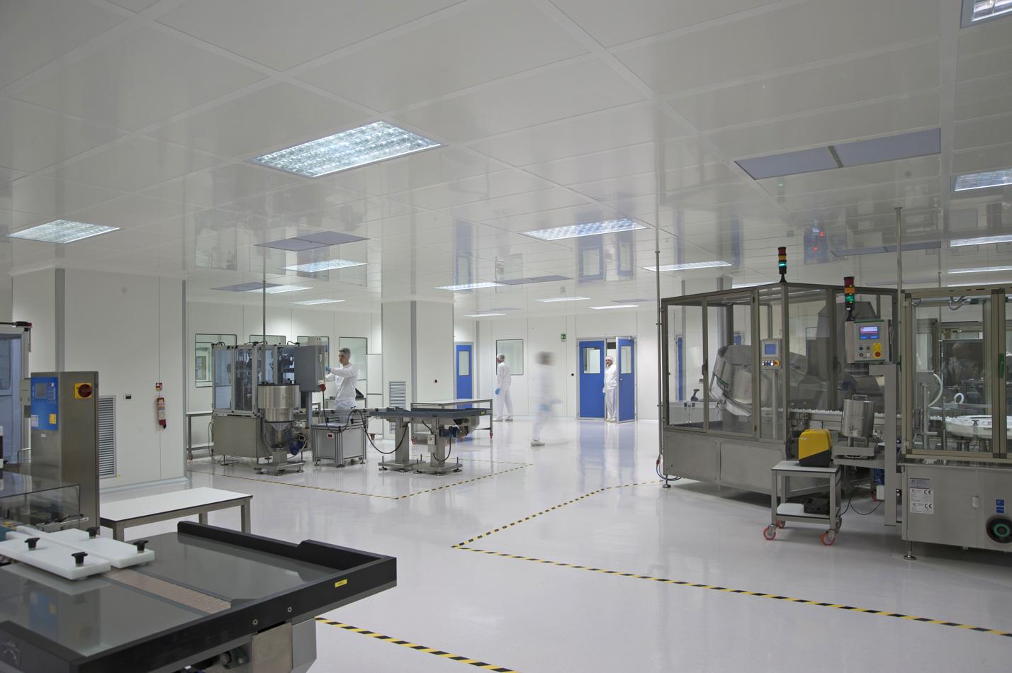 production DSC_8308