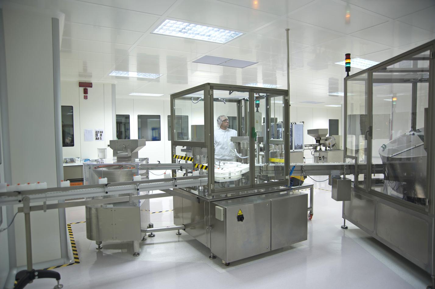 production DSC_8358