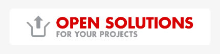 Stat-Nat Open solutions for your projects